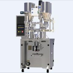 Multi Material Sachet Packing Machine