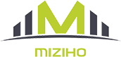 Guangzhou MIZIHO Chemical Machinery CO., LTD.